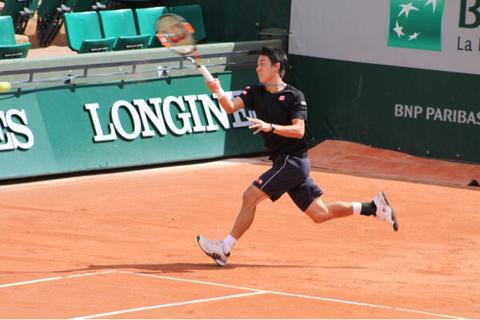 Raket tenis / tennis Wilson Burn 95