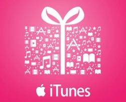 IGC Indonesia/ iTunes Gift Card Indonesia