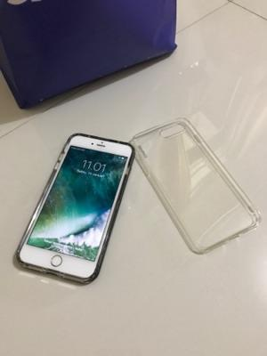 iphone 6 plus 16 gb gold ex TAM