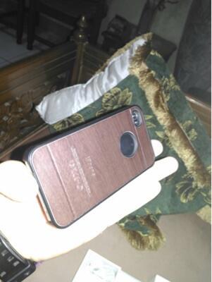 Jual iphone 4S black 16GB Fu