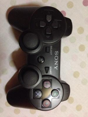 Stick Ori PS3