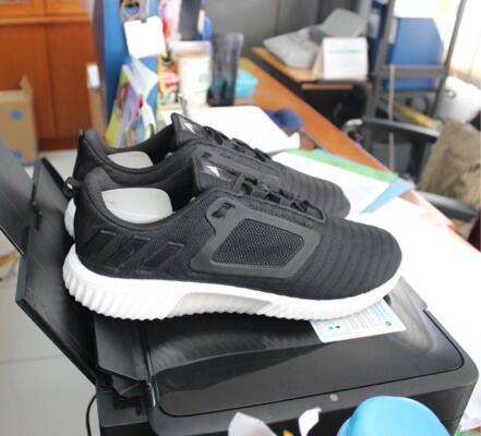 Adidas Climacool Bounce Original
