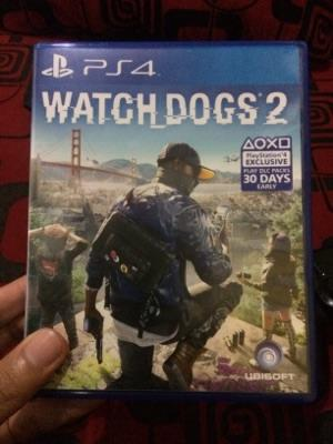 BS PS4 watch dog 2 reg 3