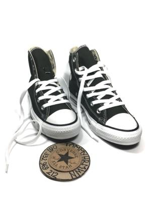ORIGINAL CONVERSE CT AS HI COLLARD