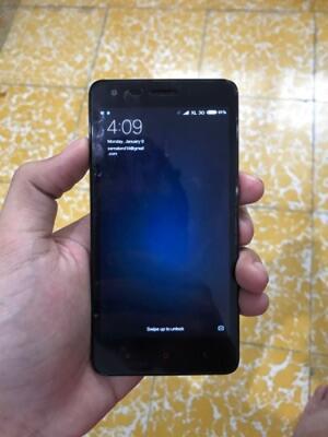Xiaomi redmi 2 prime 2/16