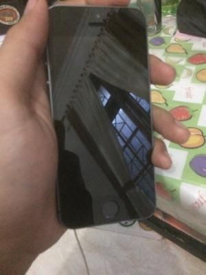 iPhone 5s 16gb grey Jogja Solo Purworejo