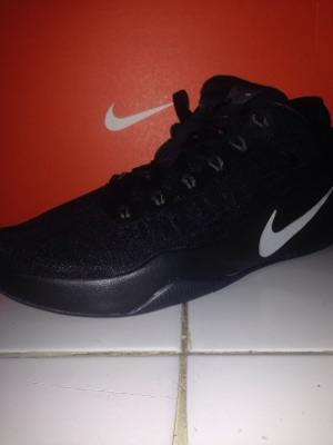 Nike Hyper Dunk