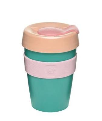 keepcup no 5 size large