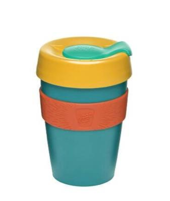 keepcup no 6 size large