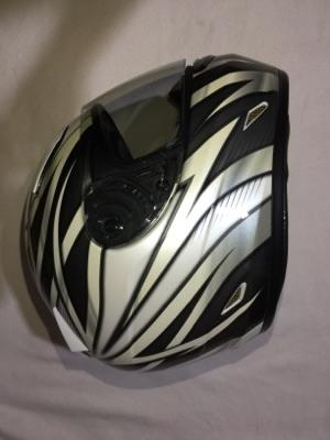 helm kabuto made in japan (arai nolan agv hjc ogk shark)