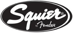 [HotItem] Squier Fender Telecaster Eross Candra