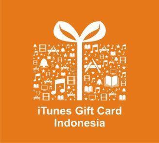 iPhone 6 Plus 64GB Gold FU, Eks. Singapur, Plus High Spec, Siap COD Bandung.