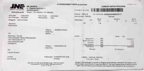JASA REPAIR SERVICE SERVIS GANTI LCD TOUCHSCREEN HP LUMIA 930 535 630