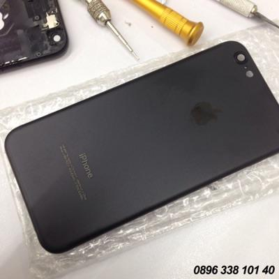 Terjual jual Housing iPhone 6 model iPhone 7  b153ee4d87