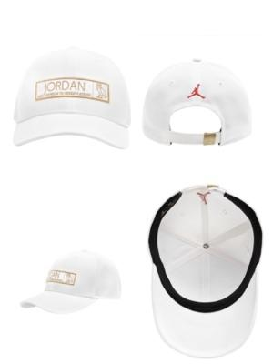 Jual Topi Original Merchandise Jordan OVO GREATEST CAP NEW  30898793a0