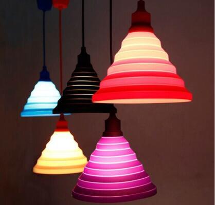 lampu gantung minimalis buat restoran hotel dll