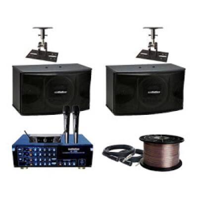 Bose Sound System >> Terjual Paket Soundsystem Merk Bose Untuk Home Theatre Karaoke