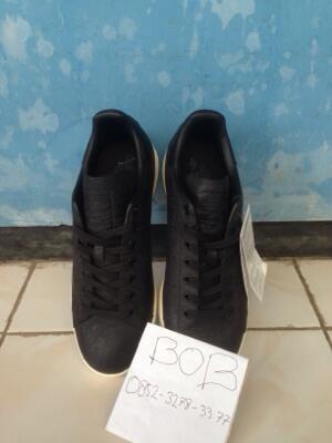 Adidas Stan Smith (BNIB)