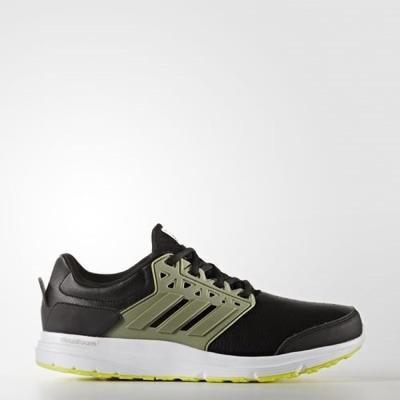 Adidas Men's Galaxy 3 Trainer Running Shoes Original