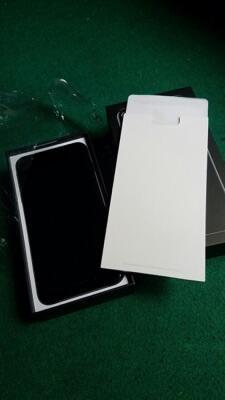 Macam2 IPhone Original. Murah Aja.
