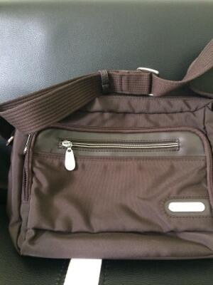 Terjual tas selempang elizabeth 3 ruang  71e344bcb2