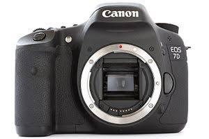 [PAKETAN] Canon 7d + Canon 24-70 f2.8L usm + Battery Grip + Flash 580ex II