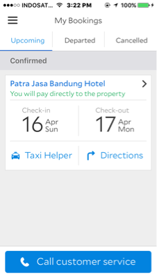 Bayar tiket hotel,pesawat,konser agoda,traveloka,pegipegi,tiket.com,ryanair,viagogo