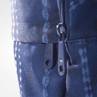 Jual Adidas Cirandeira Essentials Backpack Multicolor Original   KASKUS 118bb7a052