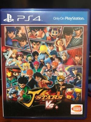jual blueray PS4 second + no DLC