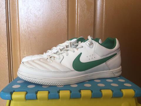 Terjual Sepatu Futsal Original Nike Stree Gato Not Topsala  461e47597f