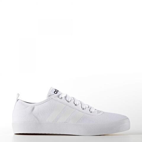 Adidas Men Neo Sole Shoes White Original