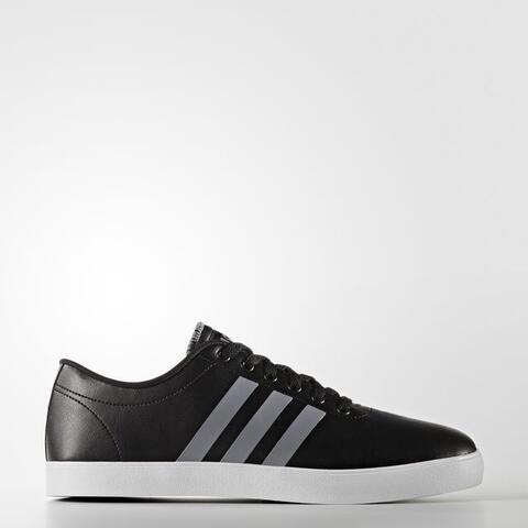 Adidas Men Easy Vulc VS Shoes Black Original