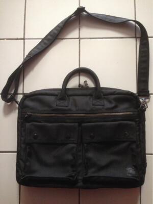 Terjual jual porter 022c3db522