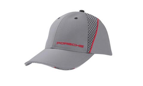 Porsche Baseball Cap - Original Merchandise