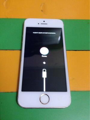 jasa perbaikan hp iphone