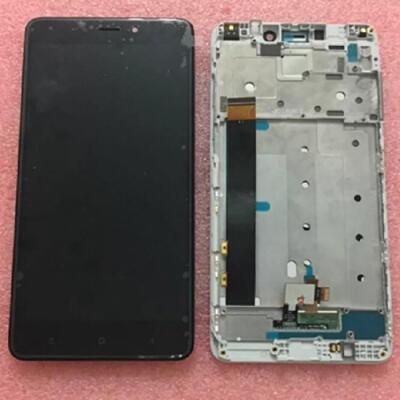LCD Touchscreen xiaomi redmi 3 3 Pro 2 2 prime note mi 4 mi 5