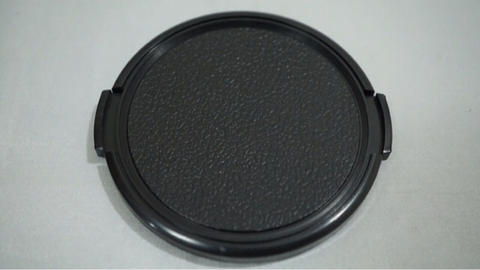 Lens Cap 67 mm - Lenscap Tutup Lensa universal 67mm