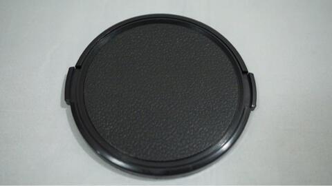 Lens Cap 77 mm - Lenscap Tutup Lensa universal 77mm