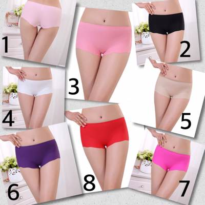 Calvin Klein Thong Underwear Lingerie Celana Dalam Bikini Gstring Bra BH CD  Lingerie 7cf0a56402