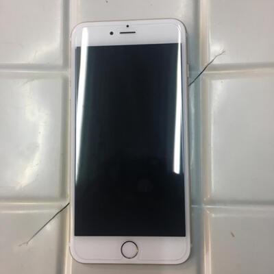 Terjual iPhone 6 Plus 16Gb Gold Masih Garansi Resmi ibox Bandun  60d83958a6