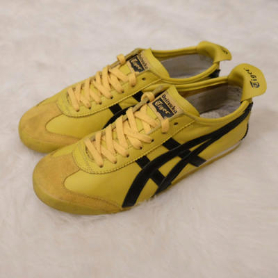 onitsuka tiger mexico 66 shoes online oficial south africa dam