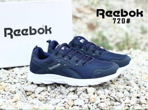 Terjual Sepatu Cowok Reebok Code 720 Kaskus 95e1f3f38e