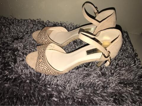 Terjual Sepatu Bellagio Ori (No KW)  b3c3edb36f