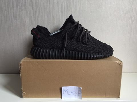 new style 76de1 d0ac1 adidas yeezy boost 350 pirate black 2015. turtle dove moonrock tan v2 bred  beluga red
