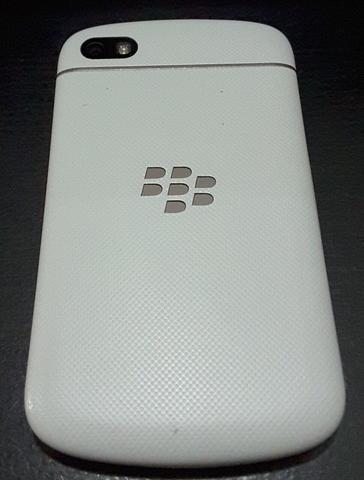 Blackberry Q10 4G