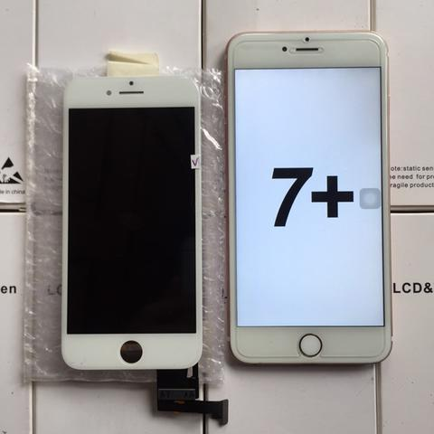 Terjual LCD iPhone 7 7 Plus 6 6s 4s 5 5c 5s SERVIS BATTERY BATERAI ... 5fbe96a2e7