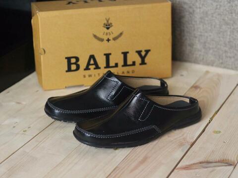 Sepatu Bally Size 39-43 For Men Barang Berkualitas Dijamin