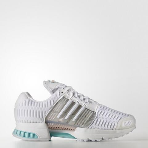 e43ffa516edf73 Terjual Adidas Women Climacool One Shoes White Clear Onyx Original ...