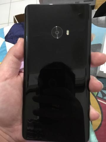Minote 2 6/128Gb Black Like New Malang