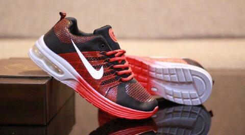 Sepatu Nike Airmax Tab Size 40-44 For Man